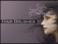 hair_brushes_by_ALiceFaux.rar